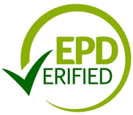 epd-verified-logo